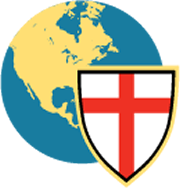 The Anglican Church in North America